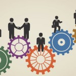 benefits-of-team-collaboration